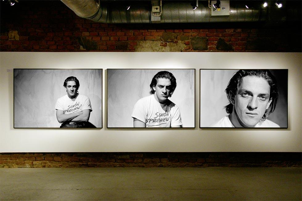 Porträtserie Bimpf